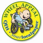 WheelAppealLogo
